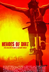 Primary photo for Heroes of Dirt