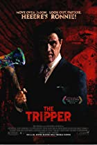 The Tripper (2006) Poster