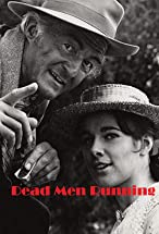 Primary image for Dead Men Running