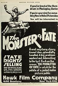 Der Golem (1915) Poster - Movie Forum, Cast, Reviews