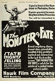 The Golem(1915) Poster - Movie Forum, Cast, Reviews