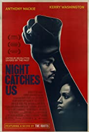 Night Catches Us (2010) 720p