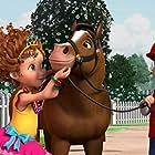In the Know With Nancy/Nancy's Parfait Pony (2019)