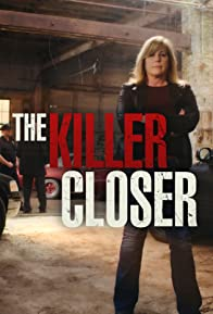 Primary photo for The Killer Closer