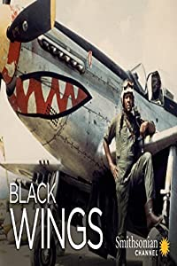 A good funny movie to watch Black Wings by none [WEB-DL]