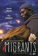 (é)Migrants