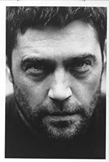 Vincent Regan Picture