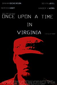 Direct download links for hd movies Once Upon a Time in Virginia [4k]