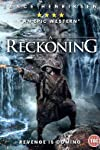 'A Reckoning' Review