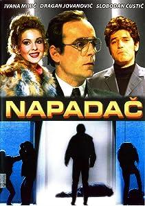 Best downloading movies site Napadac Federal Republic of Yugoslavia [1280x800]