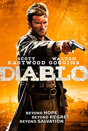 Permalink to Movie Diablo (2015)