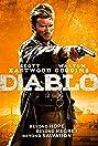 Diablo (2015) Poster