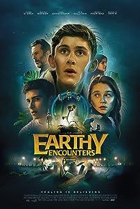 Earthy Encounters hd mp4 download