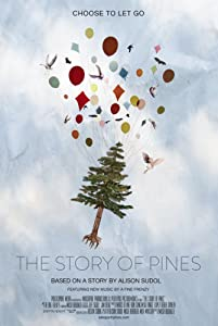 Trailer downloads movie The Story of Pines USA [1920x1200]