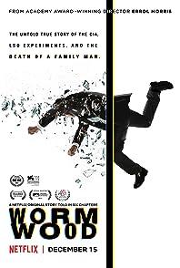 Worm Wood Season 1