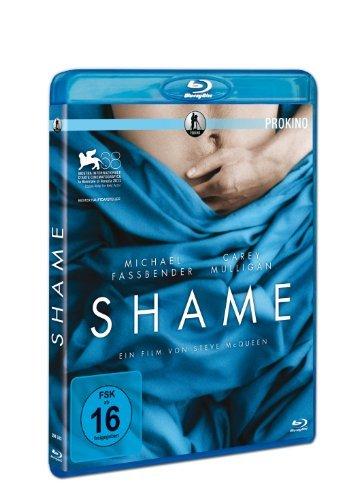 download film shame 2011