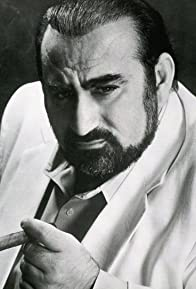 Primary photo for Ken Davitian