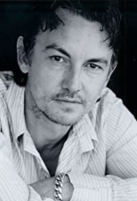 Primary photo for Tommy Flanagan