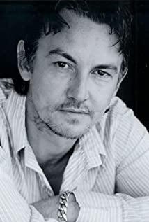 Tommy Flanagan Picture
