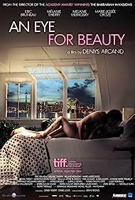 Le règne de la beauté (2014) Poster - Movie Forum, Cast, Reviews