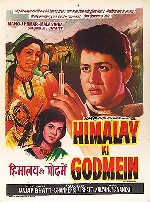 Himalay Ki Godmein movie, song and  lyrics