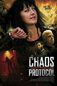 Downloading movie torrents for free The Chaos Protocol: From the Adapt or Die Files by none [Mpeg]