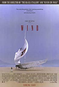 Primary photo for Wind