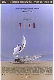 Wind (1992) film en francais gratuit