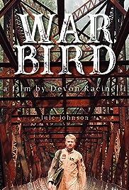 War Bird Poster