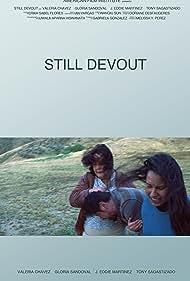 Still Devout (2017)
