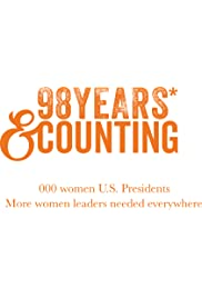 98 Years and Counting: More Women Leaders Needed Everywhere