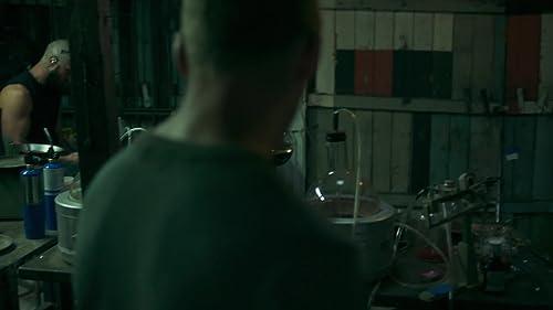 THUMPER - Official Trailer