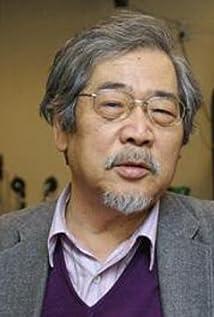Noboru Ishiguro Picture