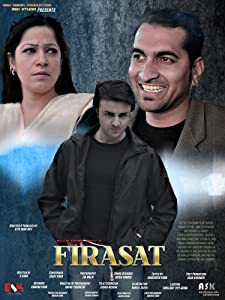 Firasat in hindi free download
