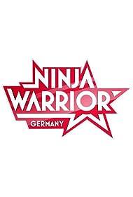 Ninja Warrior Germany (2016)