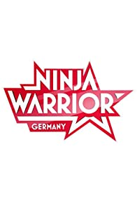 Primary photo for Ninja Warrior Germany