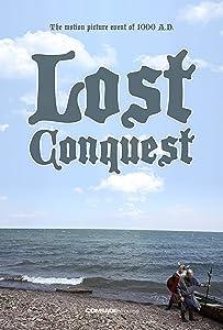 Great movie downloads Lost Conquest [480x854]