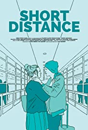 Short Distance