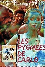 Les pygmées de Carlo (2002)