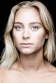 Primary photo for Ida Nielsen