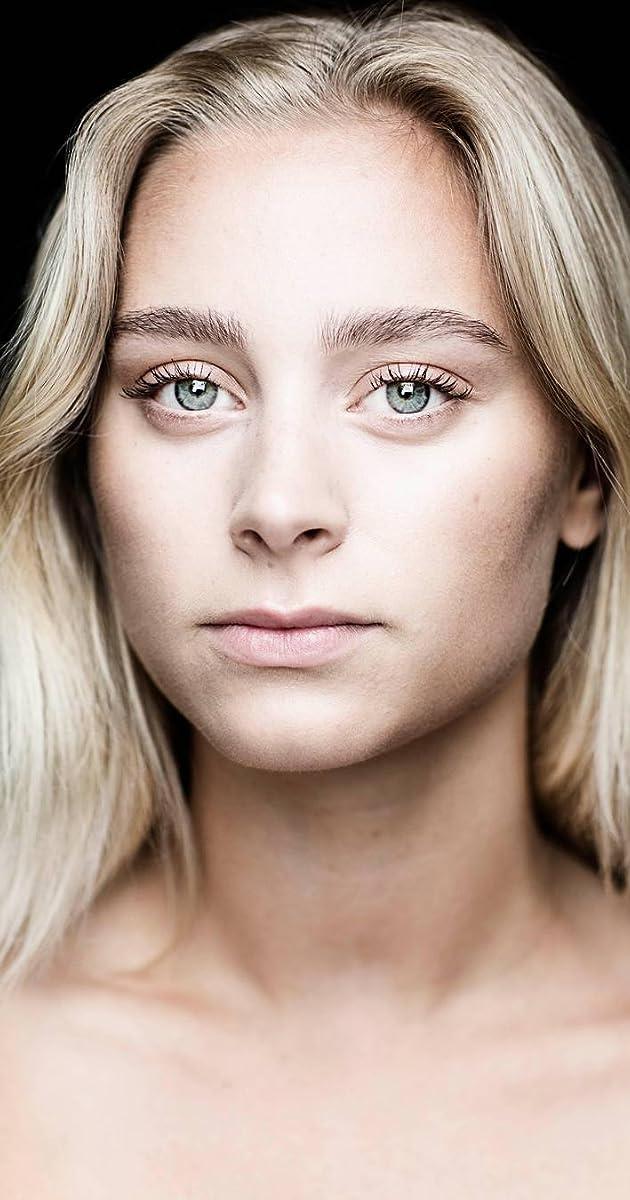 Ida Nielsen - IMDb