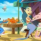 Bob's Beach (2003)