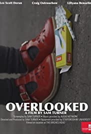 Overlooked Poster