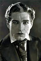 Cullen Landis