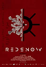 Primary photo for Red Snow
