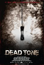 Primary image for Dead Tone