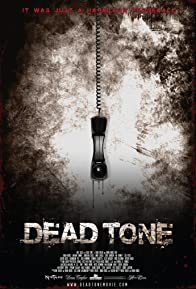 Primary photo for Dead Tone
