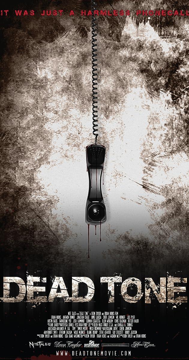 Dead Tone (2007) Subtitles