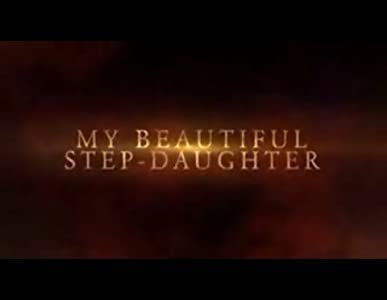 My Beautiful Step Daughter in hindi 720p