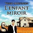 Viggo Mortensen and Lindsay Duncan in The Reflecting Skin (1990)